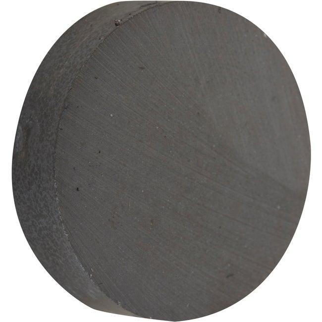 Lot De 4 Aimants Magnétiques Hettich L30 X Diam30 Mm