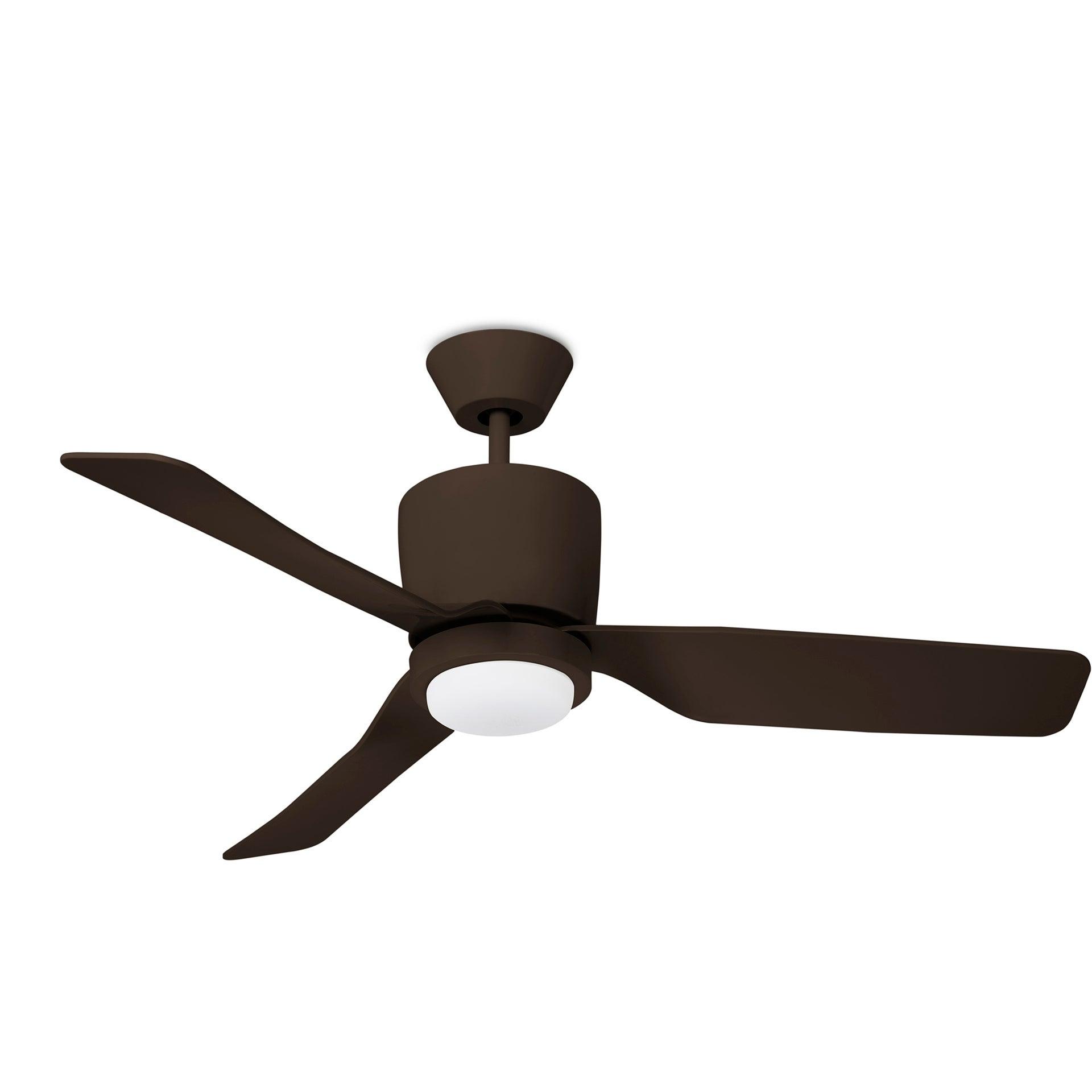 Ventilateur plafond au meilleur prix | Leroy Merlin