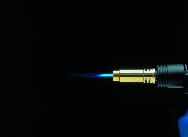 Brûleur à Pointe Super Fine X 1650 Campingaz