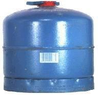 Recharge De Gaz Butane 645 L