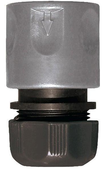 Raccord Automatique Aqua Flow D3910 19 Mm