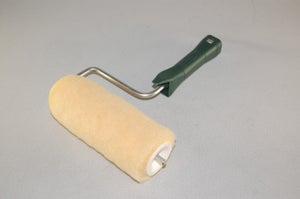 Image : Rouleau à colle NESPOLI