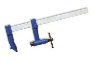 Serre-joint à pompe REVEX, 1000 mm