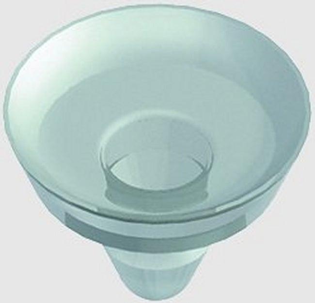 Lot De 20 Ventouses Plastique L135 X P135 Cm