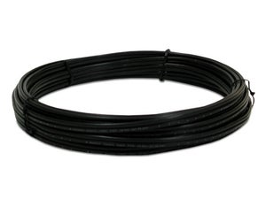 Image : Câble 12 V, 2 X 0.75 mm2 de 10M
