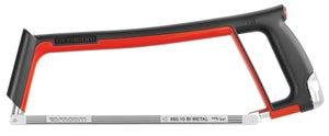 Image : Scie A métaux FACOM 601.PG 300 mm