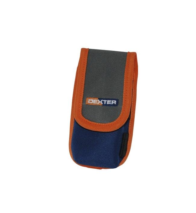 Pochette De Téléphone Portable 1 Poche Dexter
