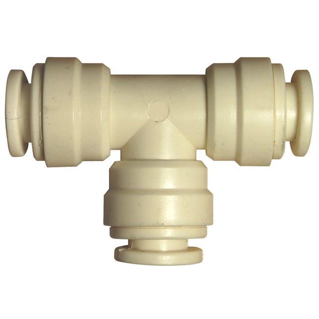 Dérivation En T Pour Brumisation Aquaflow Bru110