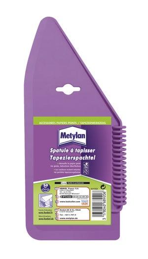 Image : Spatule à mélanger METYLAN