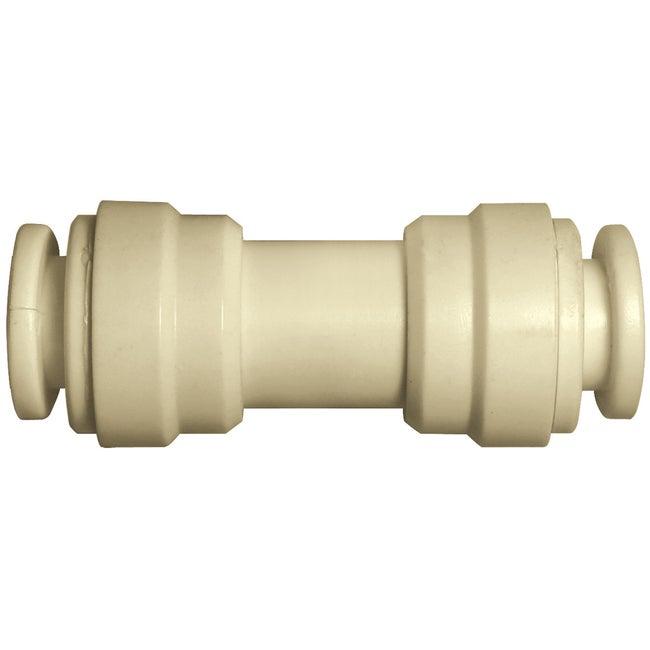 Jonction Pour Brumisation Aquaflow Bru120