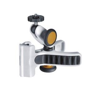 Image : Support pour niveau laser LASERLINER