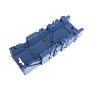 Image : Boîte à onglet DEXTER 300 mm