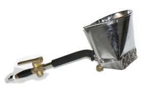 Image : Projecteur à mortier PRODIF