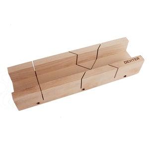 Image : Boîte à onglet manuelle DEXTER