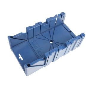 Image : Boîte à onglet DEXTER 310 mm