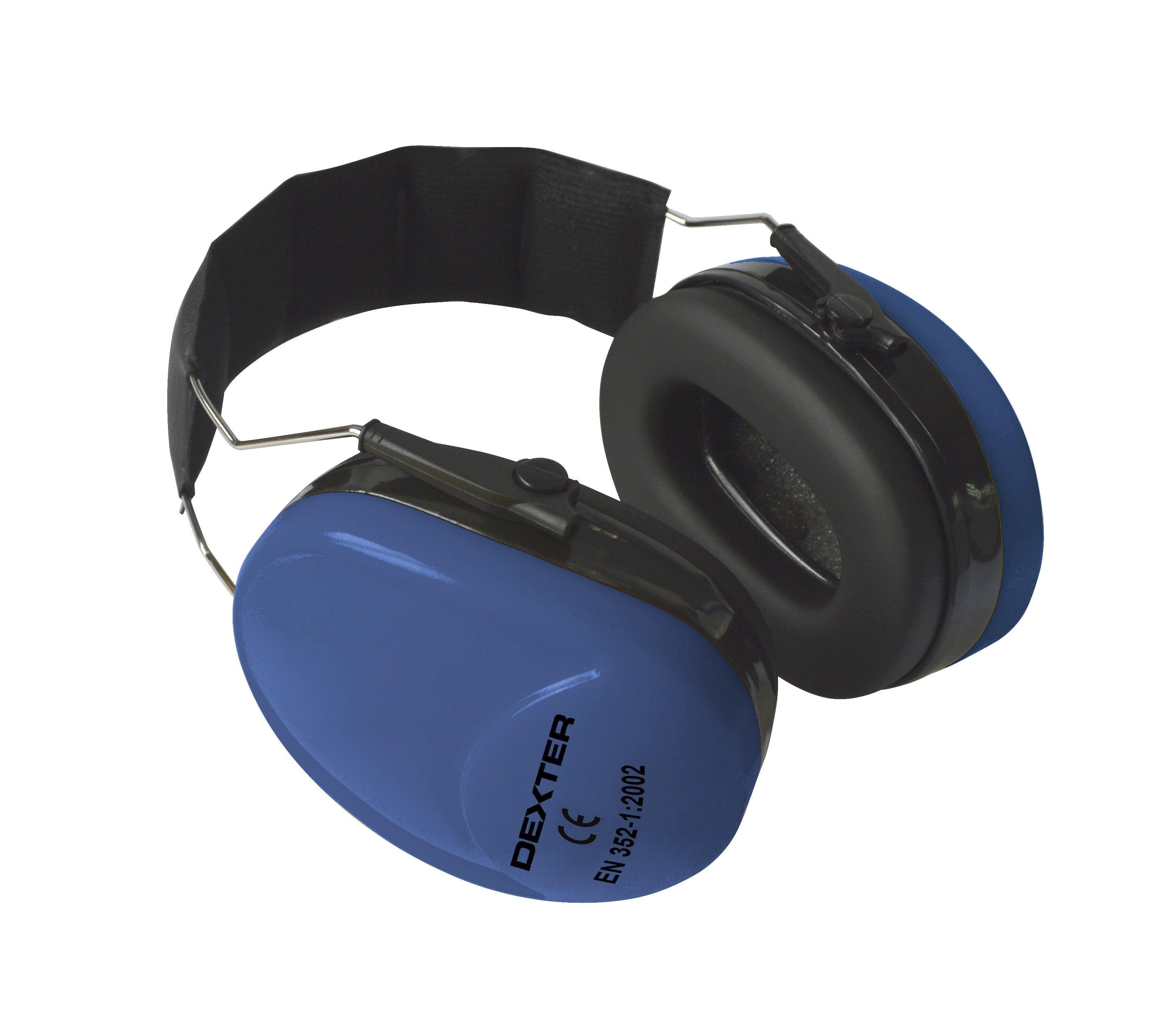 masque anti bruit