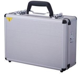 Image : Valise à outils DEXTER, L.32 cm