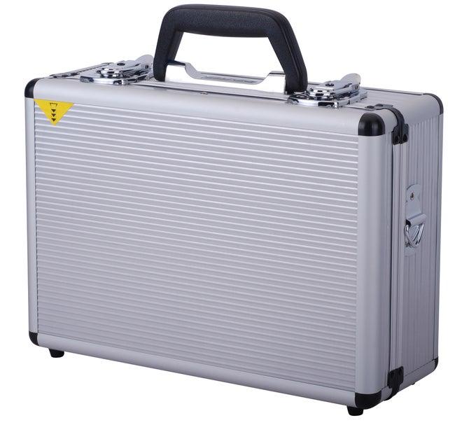 Valise à Outils Dexter L32 Cm