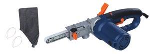Image : Lime électrique DEXTER POWER DP4, 400 W