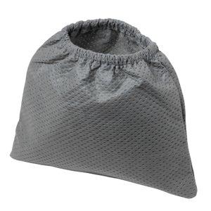 Image : Filtre tissu pour aspirateur de cendres 20l DEXTER