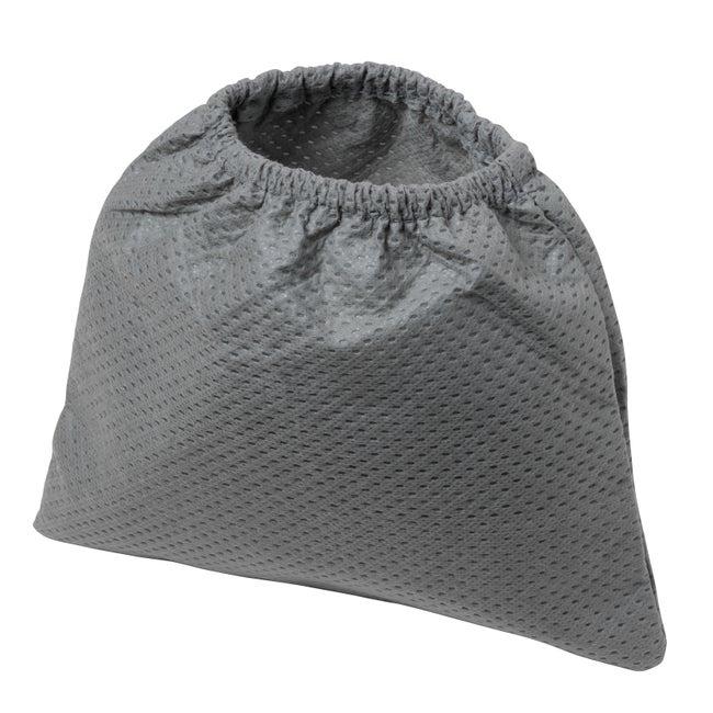 Filtre Tissu Pour Aspirateur De Cendres 20l Dexter