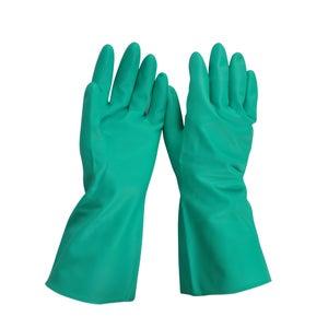 Gants de protection chimique / phytosanitaire GEOLIA,taille9 / L