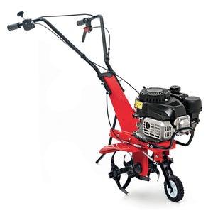 Image : Motobineuse à essence MTD T/35-37 99 cm³