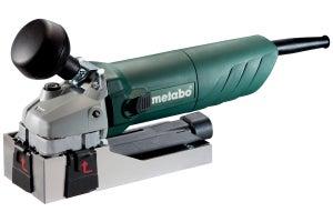 Fraiseuse électrique METABO + coffret metaloc, 710 W