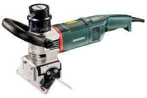 Affleureuse électrique METABO 601753500