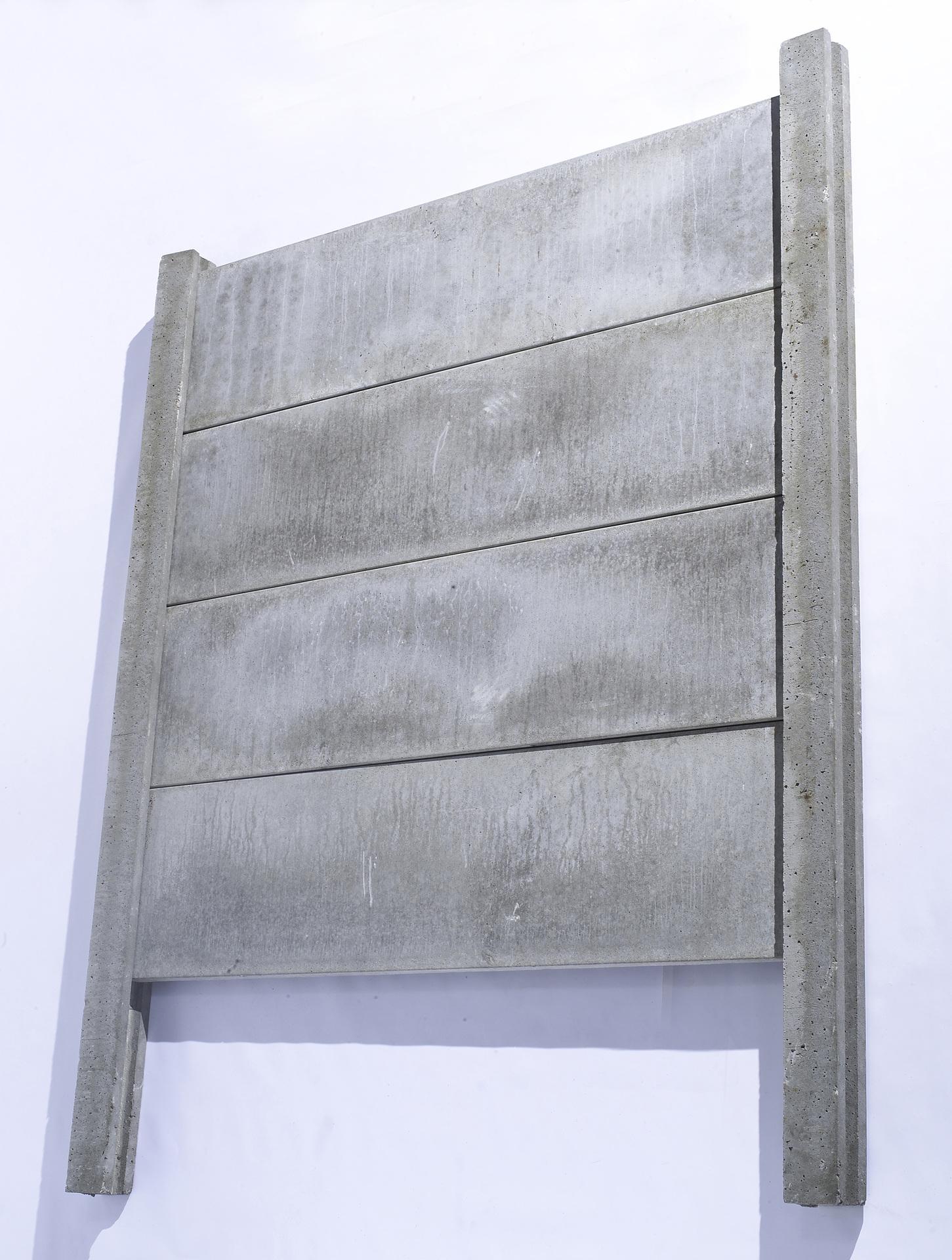 100 Génial Concepts Prix D Un Mur De Cloture En Plaque De Beton