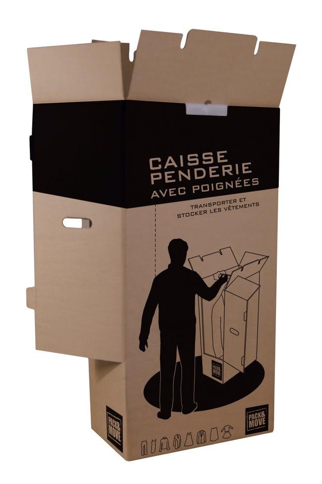 carton de demenagement castorama  surge protector house