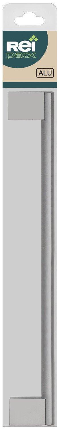 FOSUN Entraxe : 224 mm Poign/ée aluminium Longueur : 236 mm