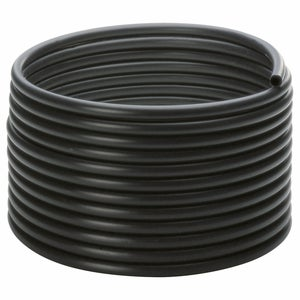 Tuyau polyéthylène nu GARDENA 1348-26 L.50 m Diam.4.8 mm