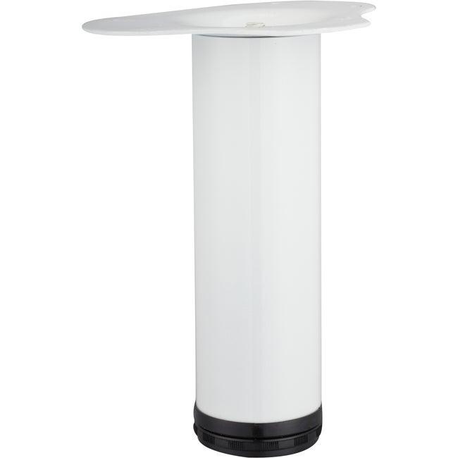 Pied Table Basse Leroy Merlin