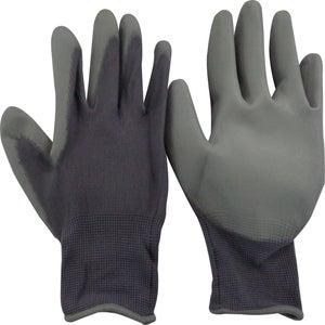 Lot de 5 paires de gants multiusage (petits travaux) DEXTER taille 9 / l