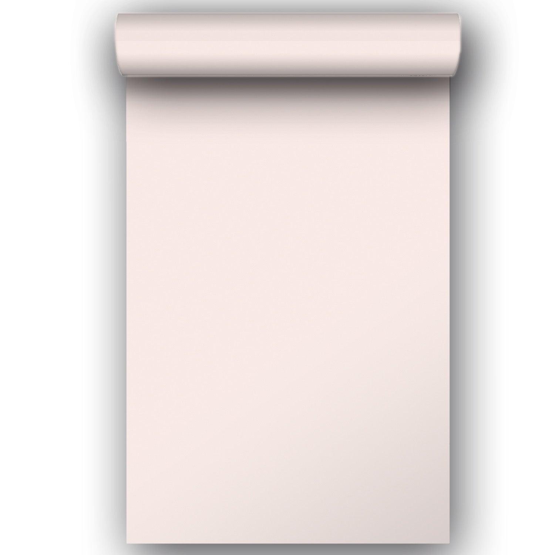 Papier peint expansé Galaxy rose