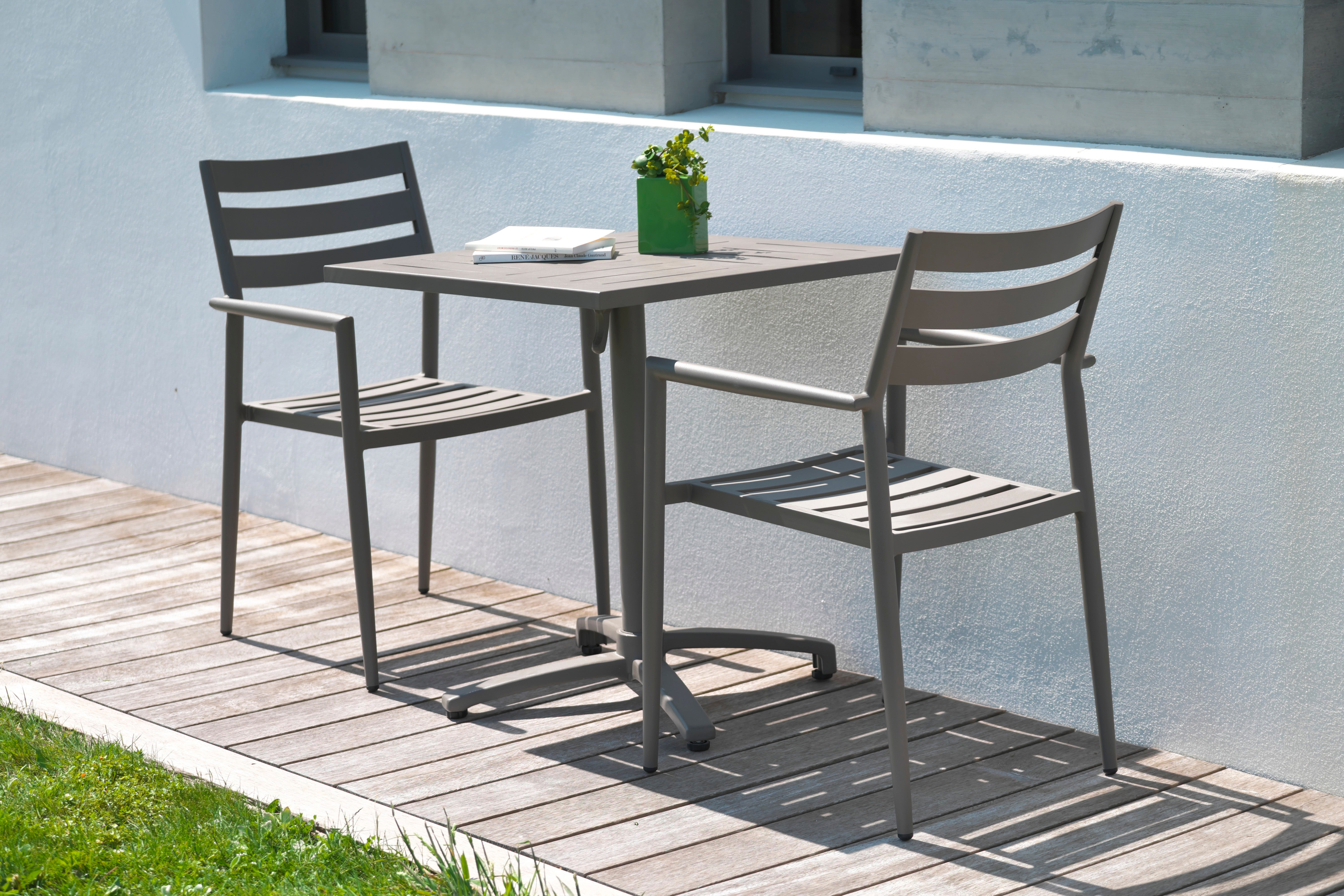 Chaise Table Jardin Leroy Merlin 2 Personnes