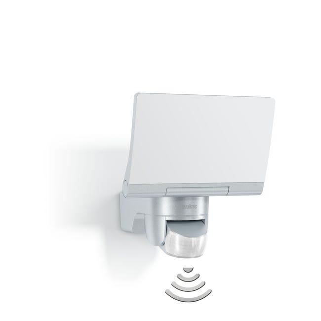 projecteur extérieur avec détecteur led intégrée 1484 lm