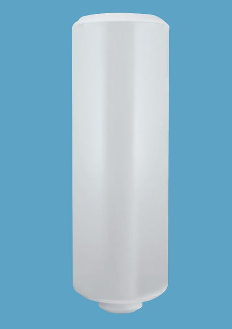 Chauffe Eau Electrique Vertical Mural Steatite 150 L Leroy Merlin
