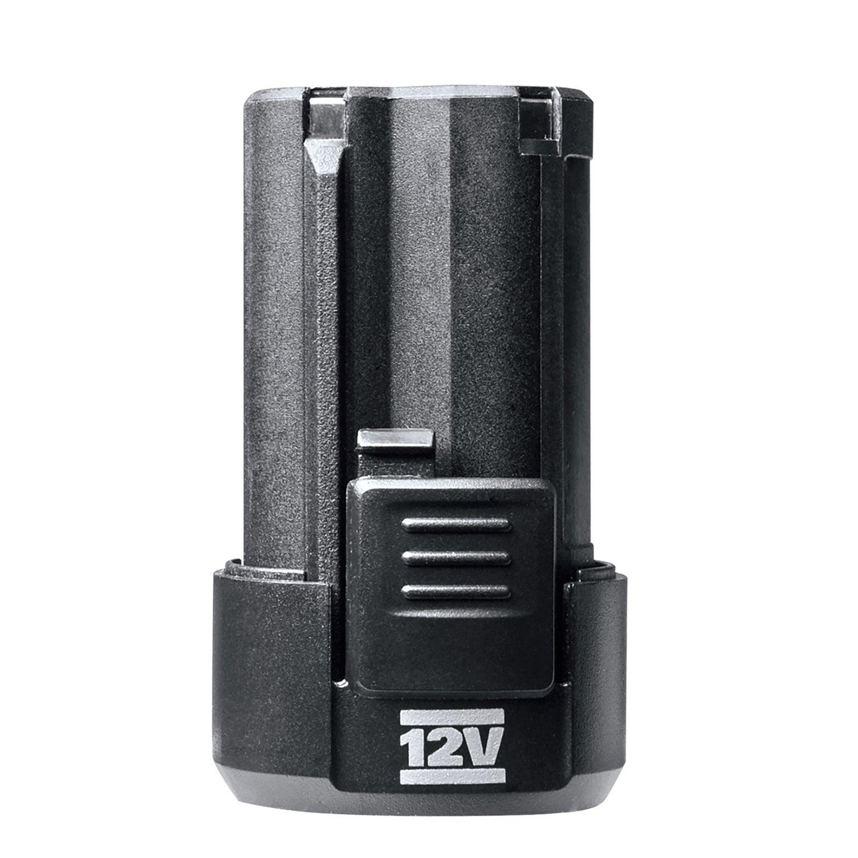 1,5 Ah BLACK+DECKER BDCB12B-QW Batterie Chargeur de t/él/éphone 12V