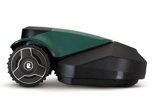 Robot tondeuse connecté ROBOMOW Rs615 bluetooth, 1600 m²