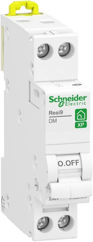 Gaine Technique De Logement Gtl Schneider Electric H240 X L252 X P64 Cm