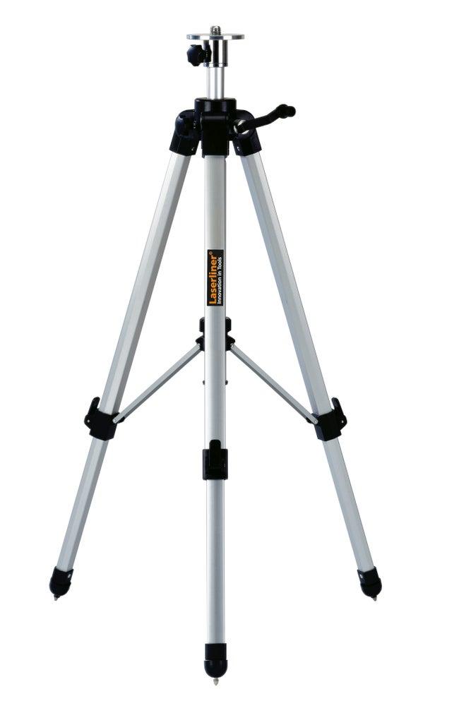 Trépied Laserliner Compact 120cm