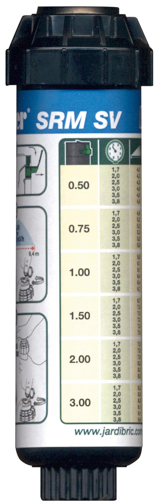 """Norpro Réutilisable Silicone Tarte Croûte Bouclier convient jusqu/'à 10/"""" Empêche Burning Déversements"""