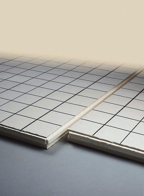 Panneau Pour Isolation Polyurethane L 1 X L 1 2 X Ep 24 Mm Rr1 A R3 Leroy Merlin