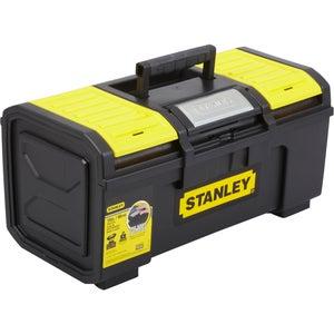 Image : Boîte à outils STANLEY, L.47.5 cm