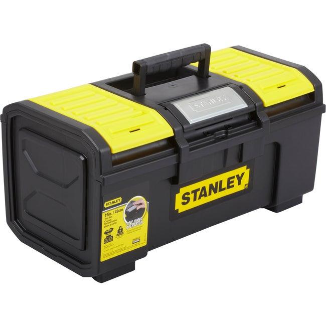 Boîte à Outils Stanley L475 Cm