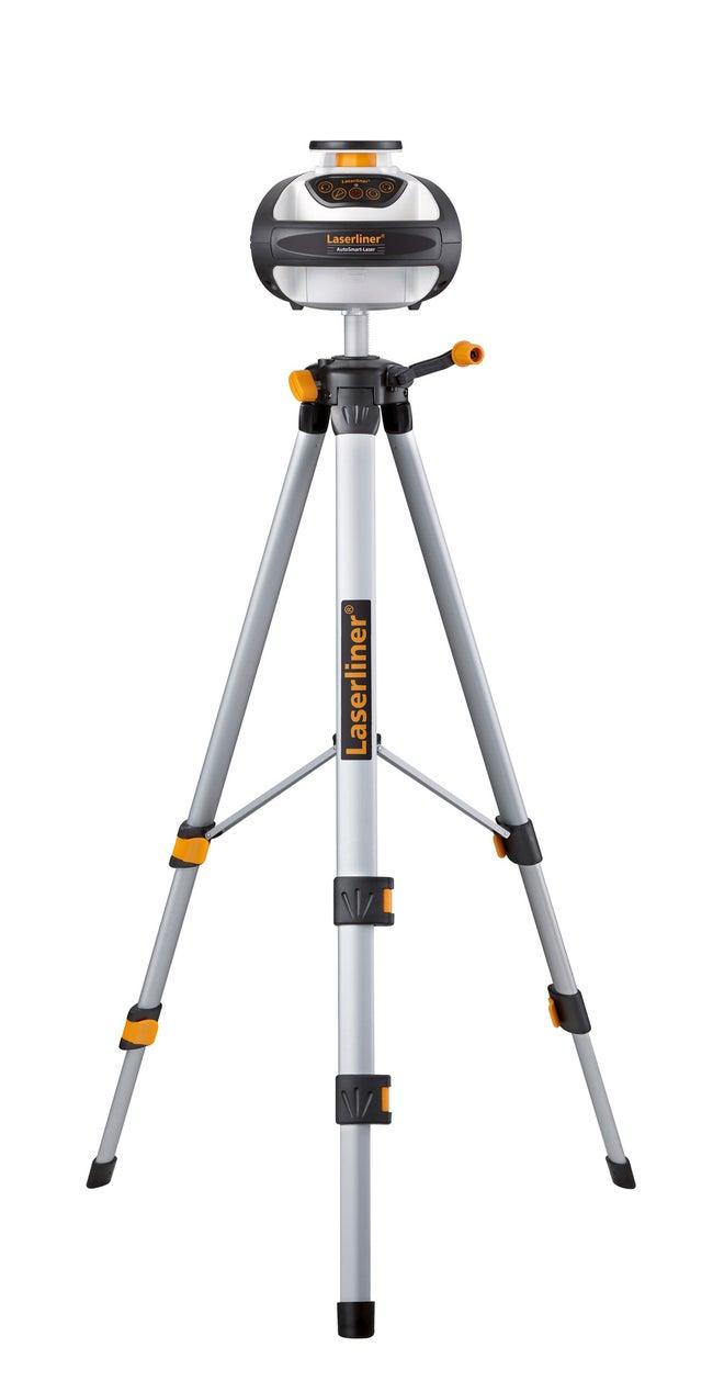 Laser Rotatif Avec Trépied Laserliner Laser 100