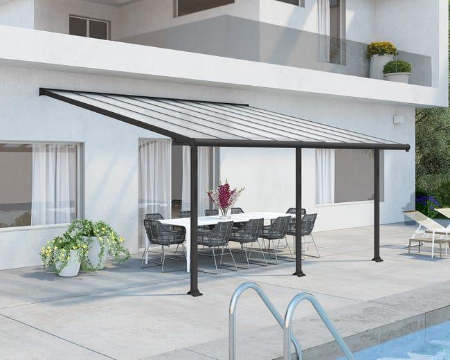 Bricolage Deco Maison Jardin Produits Et Conseils Leroy Merlin