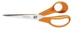Image : Ciseaux universels FISKARS, 21 cm